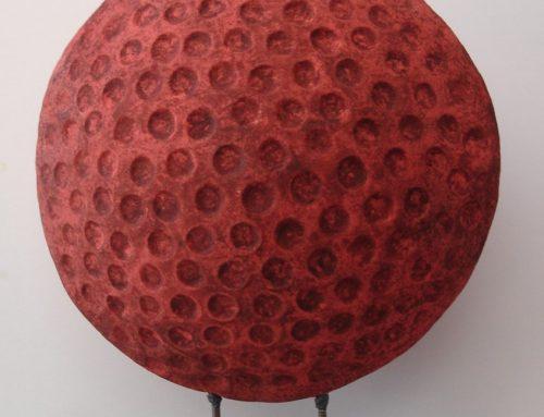 Fruit III